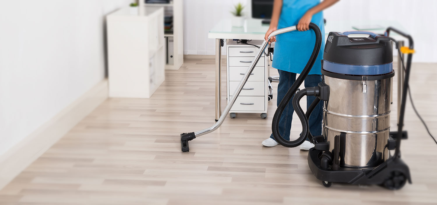 Getting the Best Cleaning Services